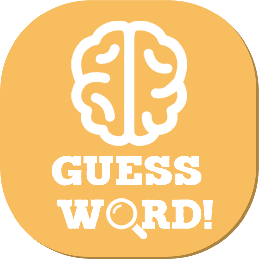 Guess the Word (game)