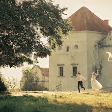 Wedding photographer Aleksandr Danchevskiy (Danchik). Photo of 18.09.2013