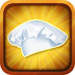 Gourmania apk file download ~ APK Android Great