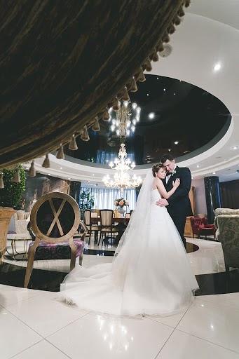 Свадебный фотограф Анна Лукьяненко (annalu). Фотография от 28.05.2014