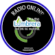 Download Radio Lumbrera For PC Windows and Mac