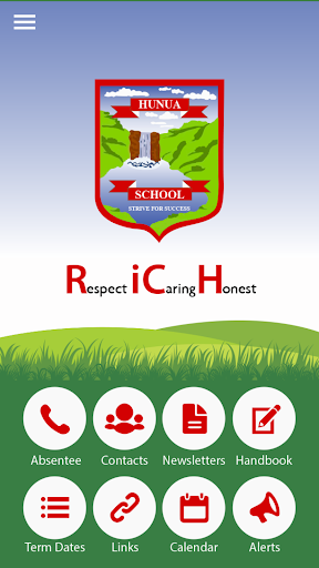 Hunua School