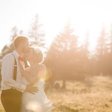 Wedding photographer Vincent BOURRUT (bourrut). Photo of 06.09.2015