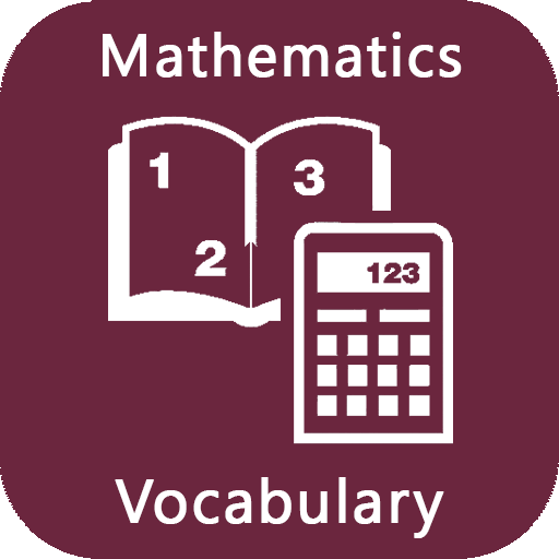 Mathematics Vocabulary
