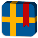 Swedish Dictionary - Definition & Synonyms icon
