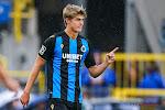 20u45: Kan Club Brugge tegen KV Kortrijk vertrouwen tanken voor Champions League-duel tegen City?