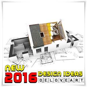 Download 3d Home Design Ideas For Pc