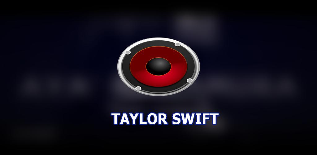 Download Taylor Swift Album Reputation Mp3 2018 Apk Latest Version