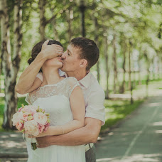 Wedding photographer Elena Imanaeva (elenaimanaeva). Photo of 09.07.2015