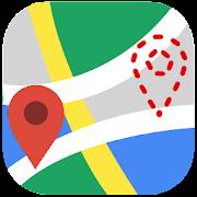 Fake GPS Location Emulator