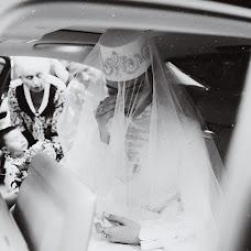 Wedding photographer Alan Tutaev (AlanTutaev). Photo of 26.08.2018