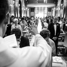 Wedding photographer massimiliano mona (massimilianomon). Photo of 12.05.2015