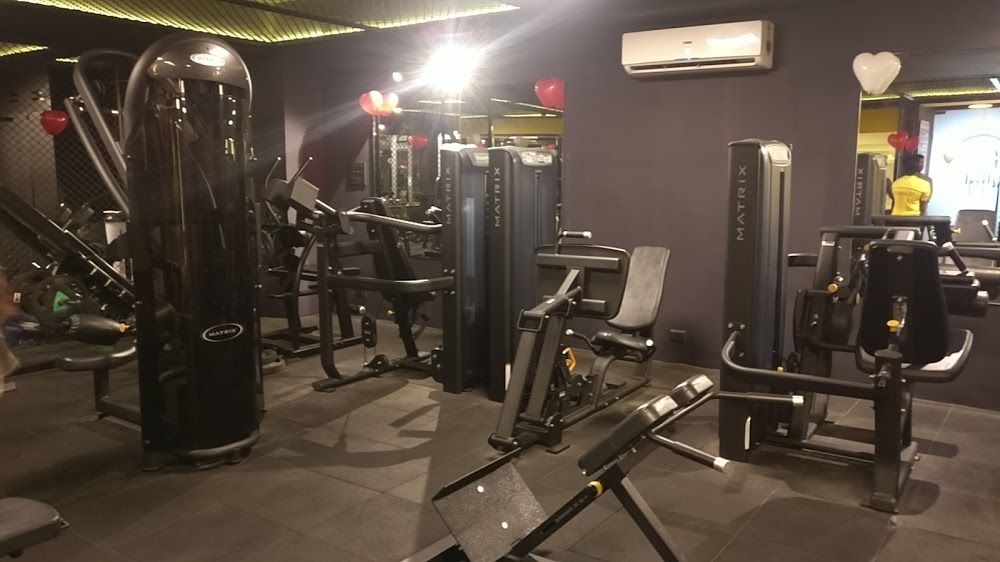 Zeus_Fitness_Bangalore
