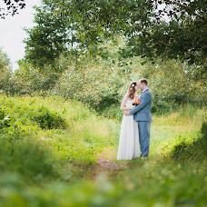 Wedding photographer Andrey Koshelev (camerist1). Photo of 27.06.2014