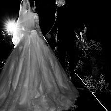 Wedding photographer Tri Nguyen (xoaiweddings). Photo of 31.07.2018