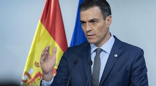 Reforma laboral: PSOE matiza el acuerdo con Bildu y no la derogará íntegramente