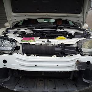 ロードスター NCEC RSのカスタム事例画像 ⭐たーさん⭐さんの2020年07月24日08:15の投稿