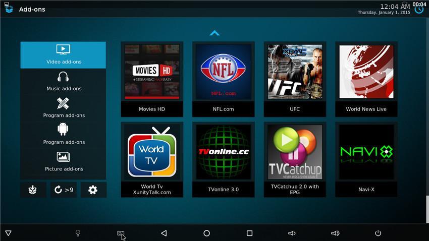 5.8G WiFi BT4.0 Kodi www.avalonkef.com 26.jpg