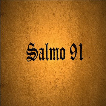 Video Psalm 91 APK Latest Version Download - Free Video players