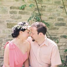 Wedding photographer Cat Hepple (hepple). Photo of 10.07.2015