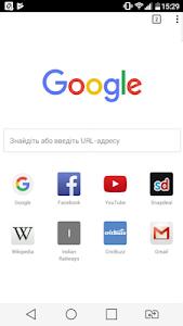 K.Browser 26.03