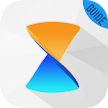Guide for Xender File Transfer Sharing APK