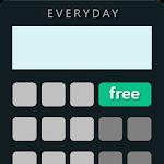 Calculator plus Unit Converter