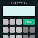 Everyday калькулятор icon