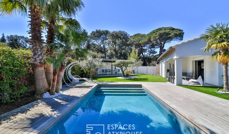 Maison avec piscine La Seyne-sur-Mer