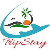 TripStay
