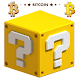 Download Pregunta o Responde - Premios en BTC For PC Windows and Mac