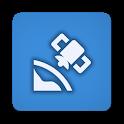 ISS Tracker & Pass Calculator icon