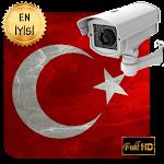 Türkiye Mobese İzle Icon