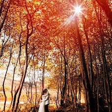 Wedding photographer Sergio Vega (sergiovega). Photo of 09.09.2015