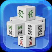 Cubic Mahjong 3D