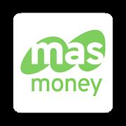 MAS Money