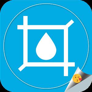 Download InstaSquare Lite:Size Collage 1 1 Apk (10 68Mb