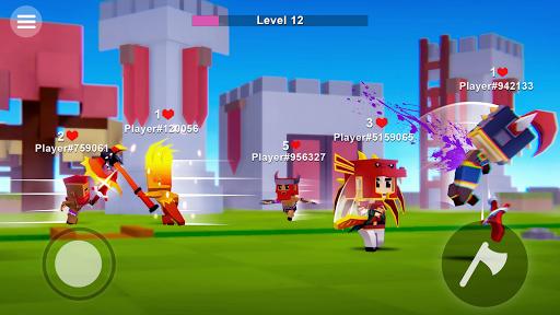 AXES.io apkpoly screenshots 9