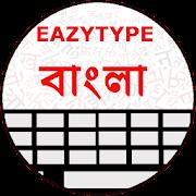 EazyType Bengali Keyboard Emoji & Stickers Gifs