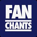 FanChants: Tottenham Fans Songs & Chants icon