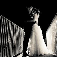 Fotógrafo de bodas José Guzmán (JoseGuzman). Foto del 10.10.2016