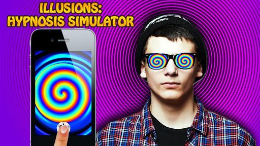 免費下載模擬APP|実際のアプリを催眠術をかけます app開箱文|APP開箱王