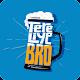 Tere Liye Bro (game)