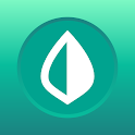 Mint: Budget, Bills, Finance & Tax Refund Tracker icon