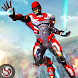 Flying Future Hero Survival - Androidアプリ