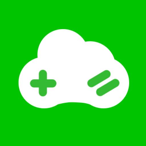 Baixar Gloud Games -Free to Play 200+ AAA games