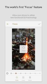 Fotor Photo Editor Screenshot 8