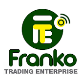 Download Franko Trading Enterprise Free