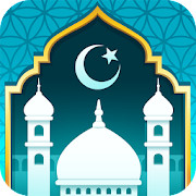 Muslim Prayer Reminder : Prayer Time, Quran, Qibla
