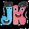 JkVoip icon
